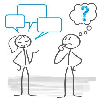 Missverstaendnisse-in-der-Kommunikation